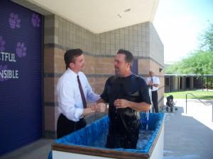 Baptism 2013-08-11 boys (2)
