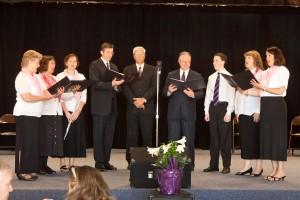 2013 Easter Celebration CBC-24