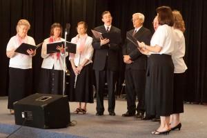 2013 Easter Celebration CBC-26