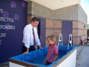Baptism 2013-08-11 (2)