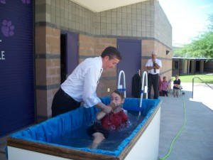 Baptism 2013-08-11