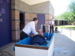 Baptism 2013-08-11 boys (1)