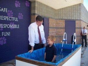 Baptism 2013-08-11 boys (5)