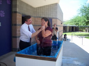 Baptism 2013-08-11 girls (6)