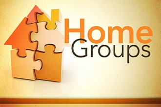 Home Study Groups