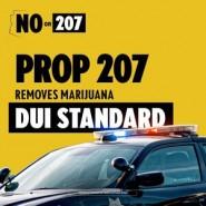 Prop 207