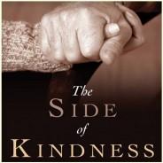 Sides of Kindness